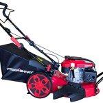 PowerSmart-DB8620-20-inch-3-in-1-196cc-Gas-Self-Propelled-Mower-RedBlack-0-2