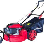 PowerSmart-DB8620-20-inch-3-in-1-196cc-Gas-Self-Propelled-Mower-RedBlack-0