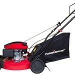 PowerSmart-DB8621S-Gas-Self-Propelled-Mower-0-0