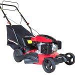 PowerSmart-DB8621S-Gas-Self-Propelled-Mower-0