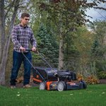 Remington-RM310-Explorer-159-cc-21-Inch-Rwd-Self-Propelled-3-in-1-Gas-Lawn-Mower-0-2