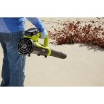 Ryobi-ONE-18-Volt-Lithium-Ion-String-TrimmerEdger-and-Blower-Combo-Kit-20-Ah-Battery-and-Charger-Included-Compact-and-Lightweight-Design-for-Ease-of-Use-0-1