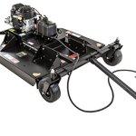 Swisher-RC14552CPKA-145HP-12V-Kawasaki-Commercial-Pro-Rough-Cut-Black-52-0-1