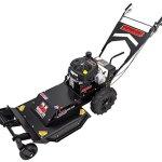 Swisher-WBRC11524-Predator-Walk-Behind-Rough-Cut-Mower-24-Inch-0