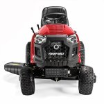 Troy-Bilt-Pony-42X-Riding-Lawn-Mower-with-42-Inch-Deck-and-547cc-Engine-Tractor-0-1