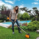 Worx-WG184-2x20V-20Ah-13-Cordless-Grass-TrimmerEdger-in-Line-Edging-Command-Feed-0-2