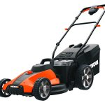 Worx-WG744-17-inch-40V-40Ah-Cordless-Lawn-Mower-2-Batteries-and-Charger-Included-0