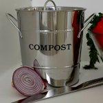 2-n-1-Compost-Bucket-Stainless-Steel-0-2
