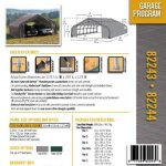 22x28x13-Peak-Style-Shelter-Green-Cover-0-1