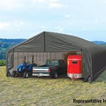 30x20x20-Peak-Style-Shelter-Grey-Cover-0-1