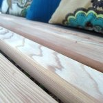4-Foot-Handmade-Cypress-Porch-Swing-with-Cupholders-Proudly-Handmade-in-the-USA-0-2