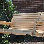 4-Ft-Cypress-Porch-Swing-with-Unique-Adjustable-Seating-Angle-0