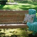 4-Ft-Cypress-Rolled-Porch-Swing-0-0
