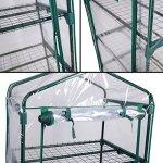 4-Shelves-Mini-Portable-Green-house-Outdoor-Garden-0-1