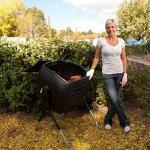 50-Gallon-Backyard-Compost-Tumbler-0-2