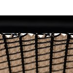 5ft-Beige-Ridged-Slats-for-Chain-Link-Fence-0-1
