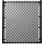 5ft-Gray-Ridged-Slats-for-Chain-Link-Fence-0-0