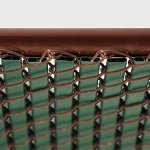 8ft-Green-Tube-Slats-for-Chain-Link-Fence-0-1