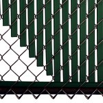 8ft-Green-Tube-Slats-for-Chain-Link-Fence-0-2