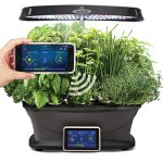 AeroGarden-Bounty-Wi-Fi-with-Gourmet-Herb-Seed-Pod-Kit-0