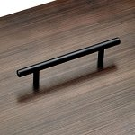 American-Fireglass-Linear-Oil-Rubbed-Bronze-Fire-Pit-Cover-0-1