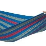 Aruba-Hybrid-Hammock-Single-Juniper-Blue-0