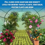 BenefitUSA-Large-Green-House-Walk-In-Garden-Greenhouse-Outdoor-Canopy-Gazebo-Plant-House-0-1