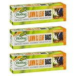 BioBag-Certified-Compostable-33-Gallon-Lawn-Leaf-Bags-10-CT-3-pack-0
