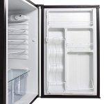 Blaze-Stainless-Front-Door-Upgrade-45-for-Right-Hinge-BLZ-SSRF130-BLZ-SSFP-4-5-0-1