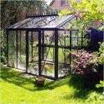 Bundle-64-Royal-Victorian-8-x-10-Glass-Greenhouse-2-Pieces-0