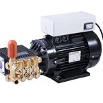 Canpump-Electric-Pressure-Power-Washer-Commercial-230V-2000-PSI-25-GPM-30-HP-0
