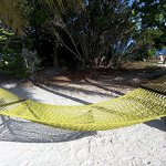Caribbean-Rope-Hammock-55-Inch-Soft-Spun-Polyester-0
