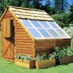 Cedar-Shed-Sunhouse-8ftx12ft-0
