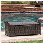 Christopher-Knight-Home-Wing-Outdoor-Wicker-Storage-Bench-0-0