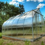 Climapod-9×14-4-MM-Twin-wall-Polycarbonate-Greenhouse-Passion-Complete-kit-0-1