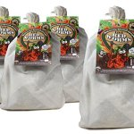 Composting-worms-5200-red-wigglers-0