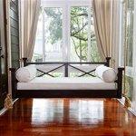 Custom-Carolina-The-Historic-Hilton-Head-Porch-Swing-0