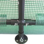 DELTA-Canopies-Greenhouse-20×10-Triangle-Top-Large-Heavy-Duty-Green-House-Walk-in-Hothouse-140-lbs-By-0-2