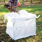 Debris-Tote-Lawn-Bag-1-Cubic-Yard-Capacity-About-200-Gallons-0-0