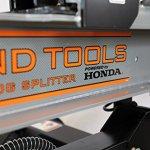 Dirty-Hand-Tools-107040-HorizontalVertical-Log-Splitter-30-Ton-with-Honda-Engine-0-1