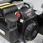 Dirty-Hand-Tools-107040-HorizontalVertical-Log-Splitter-30-Ton-with-Honda-Engine-0-2