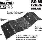 Dobinsons-4×4-Folding-Solar-Panel-Kit-Tough-Durable-Flexible-and-Highly-Efficient-0-1