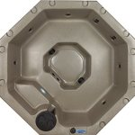 Essential-Fidelity-11-Jets-Rotationally-Hot-Tub-0