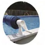 FEHERGUARD-PRODUCTS-L28M-Economy-Tube-Set-Extends-to-28-ft-0