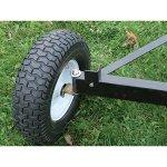 Farm-Tuff-Utility-Trailer-2200-Lb-Capacity-Model-03813-0-1