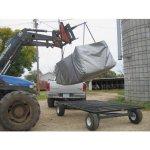 Farmtek-102487-Expanded-Metal-Deck-for-EZ-Haul-Utility-Trailer-48-inW-x-72-inL-0-1
