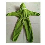 Flameer-Full-Body-Cotton-Beekeeper-Bee-Keeping-Suit-Veil-Hat-Smock-Pullover-Jacket-0-0