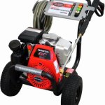 Fna-Group-MS31025HT-Pressure-Washer-0