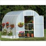 Gardeners-Oasis-8-Foot-Greenhouse-0