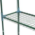 Generic-YZ711728YZ7-Walk-In-Greenhouse-helves-Outdoor-3-Tier-use-Ou-Green-House-New-3-Tie-Portable-4-Shelves-en-Hou-Green-House-New-YZUS71605103270-0
